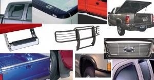 Truck-Accessories