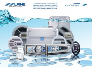 marine audio texas audio