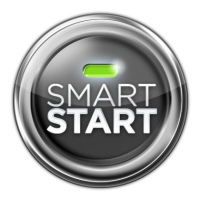 Viper Smart Start
